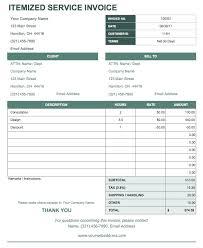 point of sale receipt template 13 free business receipt templates smartsheet