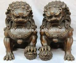 foo dogs for sale fengshui use foo dog statues sale buy foo dog statues sale