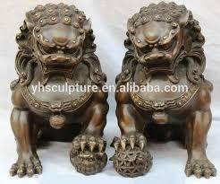 foo dog for sale fengshui use foo dog statues sale buy foo dog statues sale