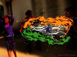 colors of india u2013 1 photo art u2013 the phoenix arts tpa u2013 black