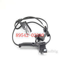 toyota corolla abs light on abs system parts for toyota corolla ebay