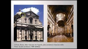 baroque architecture part 1 youtube