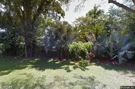 Rock Garden Florida 12245 Rock Garden Ln Pinecrest Fl 33156 Redfin