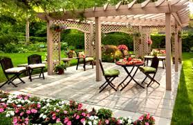 Top  Best Large Backyard Ideas On Pinterest Landscape Design - Best backyard design