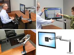 Ergotron Lx Desk Mount Lcd Arm 100 Ergotron Lx Desk Mount Lcd Arm Pdf Ergotron I Workfit S
