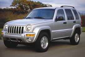 jeep liberty 669917 getty images jpg