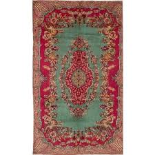 Area Rugs 6 X 10 6 X 10 Rugs Area Rugs For Less Overstock