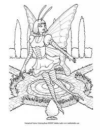 emejing gothic coloring pages contemporary style and ideas