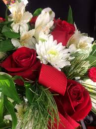 buy roses buy roses near me from aspire albuquerque florist for any any occasion