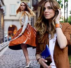 color tips to match clothing how to wear brown clothing the best color pairs of brown fashionisers