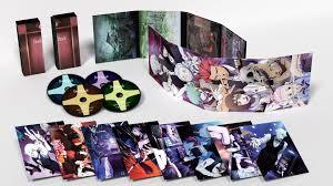 parade dvd dvd bd parade complete collection dvd combo le