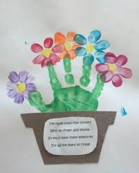 mothers day gifts ideas s day made craft gift ideas for your magnificent