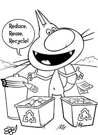 uncategorized nak u0027azdli recycling depot page 2