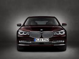 vwvortex com bmw m760i xdrive revealed the first m performance