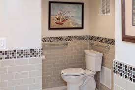 rifare il bagno prezzi rifare il bagno idee fabulous edilizia archivi idee bagno