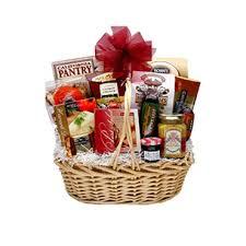 snack basket delivery savory snack basket same day flower delivery nyc plantshed