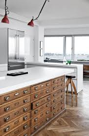 how to mix old and new furniture how to mix old and new in your home white counters wood furniture