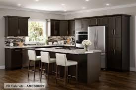 cabinet jsi cabinetry branford kitchen jsicabinetry com jsi custom kitchen cabinets serving dc maryland and virginia jsi cabinetry dealers jsicabintes amesbury espre