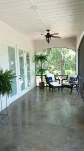 ideas for porch floor colors tiles for porch floor front fooring