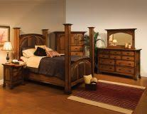 Hardwood Bedroom Furniture Sets by Bedroom Furniture Sets Countryside Amish Furniture