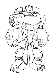 magnificent best transformer coloring pages to print wallpapers