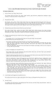 cara membuat faktur pajak untuk uang muka petunjukpengisianfpstandar 161129054628 thumbnail 4 jpg cb 1480398556