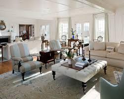 Feng Shui Colors For Living Room living room outstanding living room feng shui pictures feng shui