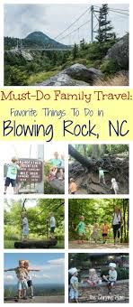 North Carolina travel ideas images 25 unique blowing rock nc ideas blowing rock jpg