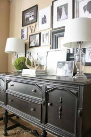 dining room consoles buffets dinning console dining table buffet for sale sideboard buffet