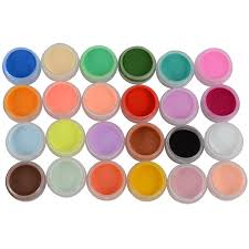 online buy wholesale nail acrylic powder from china nail acrylic