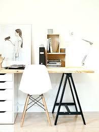 Diy Ikea Desk Diy Ikea Desk Kitchen Products Ikea Diy Desktop Krepim Club