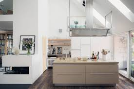 kitchen architecture design stunning modern kitchen designs that will make your day