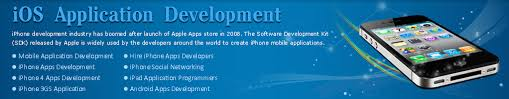 developer android sdk android social networking apps development android