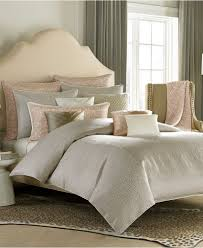 Cheap Bedspreads Sets Kmart Bedding Sets Queen Top Luxury Brands Austin Horn Collection