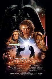 Hit The Floor Final Episode - star wars episode iii revenge of the sith wookieepedia fandom