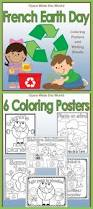 best 25 earth day posters ideas on pinterest when is earth day