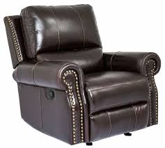Power Sofa Recliners by Callahan Power Recliner Frontroom Furnishings