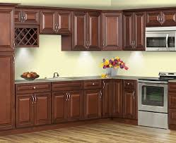 Where To Find Cheap Kitchen Cabinets Custom Service Hardware Home