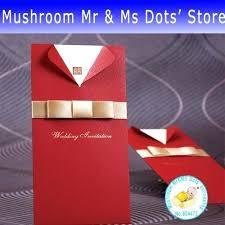 wedding invitation sle sale wedding invitations simplo co