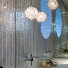 bathroom pendant lighting ideas best bathroom pendant lighting ideas on bathroom home