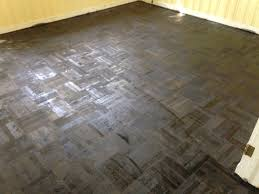 Laminate Floor Refinishing Parquet Wood Floor Refinishing Archives Dan U0027s Floor Store