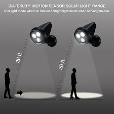 ge outdoor lighting control lighting wireless outdoor lighting systems control system ge