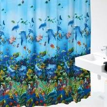 Bright Colored Curtains Buy Bright Colored Curtains And Get Free Shipping On Aliexpress