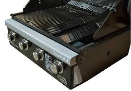 Backyard Grill Parts by