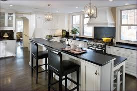kitchen marble top kitchen room magnificent granite slabs wholesale cambria quartz