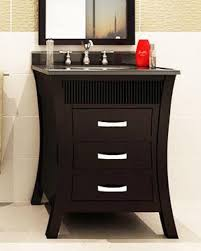 Bathroom Vanity 20 Inches Wide by 20 Small Bathroom Vanities That Are Big On Style Paperblog