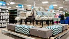 home interior stores near me category interior deptrai co