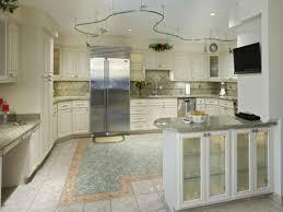 Kitchen Cabinet Refacing Phoenix 28 Kitchen Cabinet Refacing Phoenix Cabinet Refacing