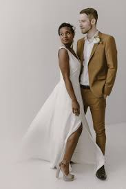 san luis obispo wedding photographers san luis obispo wedding photographers vine flourish