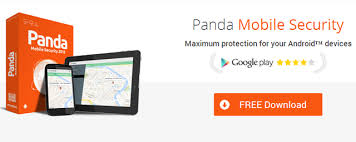 mobile security antivirus for android panda mobile security and antivirus for android freeallsoftwares